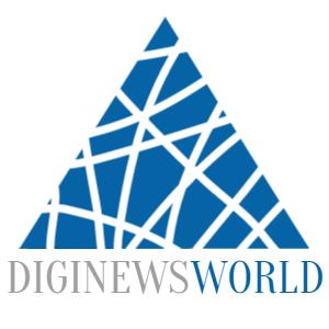 Diginewsworld